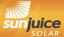 Sunjuice Solar