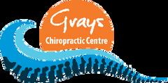 Grays Chiropractic Centre