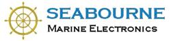 Seabourne Electronics