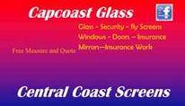 Central Coast Screens