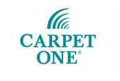 Carpet One & Tiles