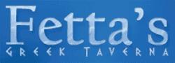 Fetta's Greek Taverna