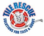 Tile Rescue Port Stephens