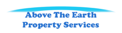 Above The Earth Property Services Pty Ltd