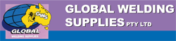 Global Welding Supplies Pty Ltd