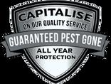 Capital Pest Management Pty Ltd