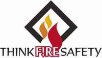 Think Fire Safety