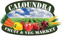 Caloundra Fruit Market