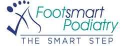 Footsmart Podiatry