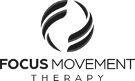 Focus Movement Therapy