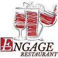 Engage Restaurant