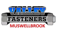 Valley Fasteners