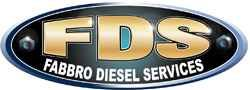 Fabbro Diesel Services