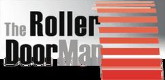 The Roller Door Man NQ