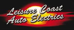 Leisure Coast Auto Electrics and Mechanical