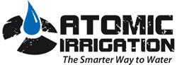 Atomic Irrigation Services