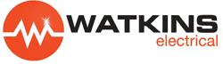 Watkins Electrical