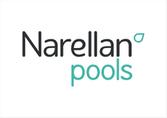 Narellan Pools Port Macquarie