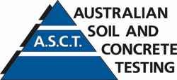 Australian Soil & Concrete Testing