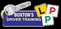Buxton's Driver Training
