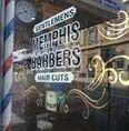 Memphis Barbers