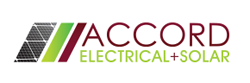 Accord Electrical