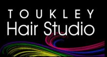 Toukley Hair Studio