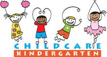 YMCA Childcare & Kindergarten
