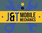 J & T Mobile Mechanics