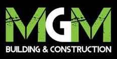MGM Building & Construction