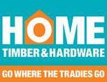Glen Innes Home Timber & Hardware