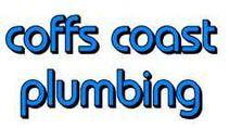 Coffs Coast Plumbing