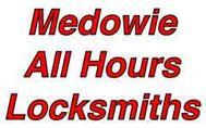 Medowie All Hours Locksmiths