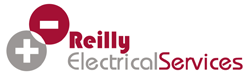 Reilly Electrical Services