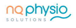 NQ Physio Solutions