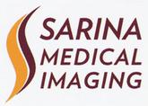 Sarina Medical Imaging