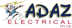 Adaz Electrical