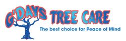 G'Days Tree Care