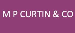 M P Curtin & Co
