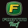 Fortini Turf