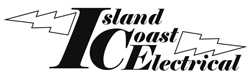 Island Coast Electrical & Air Conditioning