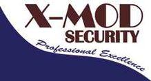 X-Mod Security