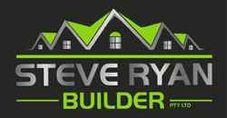 Steve Ryan Builder