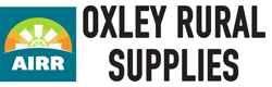 Oxley Rural Supplies