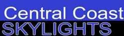 Central Coast Skylights
