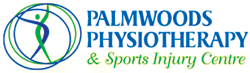 Palmwoods Physiotherapy & Sports Injury Centre