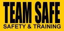 Team Safe Pty Ltd