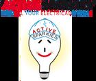 Active Sparkies