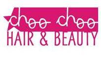 Choo Choo Hair & Beauty