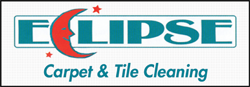 Eclipse Carpet & Tile Cleaning